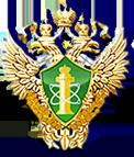 логотип Ростехнадзора России